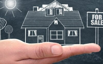 5 Things To Remember When Preparing Your SC Property For Sale